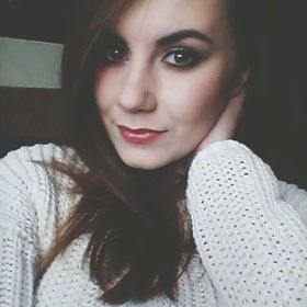 Katarzyna Okoń