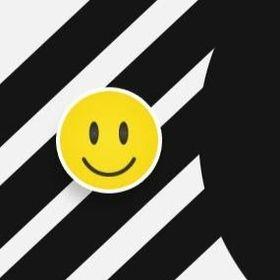 AllCrackapk  com (allcrackapk) on Pinterest
