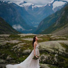 Truly Enamoured Bridal