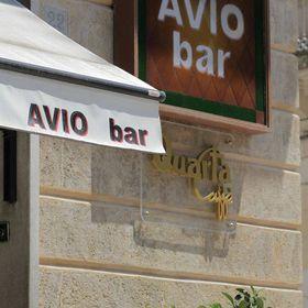 Avio Bar