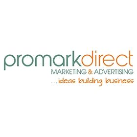 promarkdirect, inc