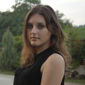 Andreea Samson