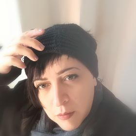 Adriana Spanu