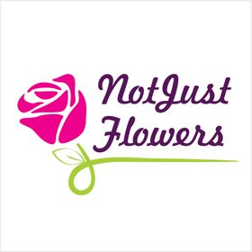 Not Just Flowers