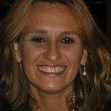 Patricia Bernardes