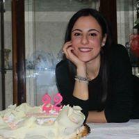Carolina Dell'Aversana