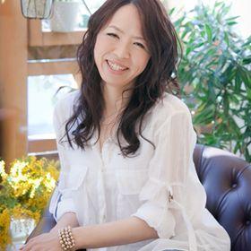 MichiyoFutamura