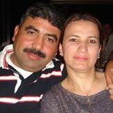 Ayfer Özekenci