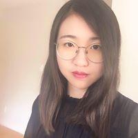 Annick Chen