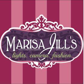 Marisa Jills