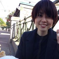 Miki Ochiai