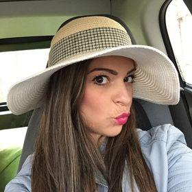 Valeria Serreri