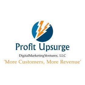 Profit Upsurge