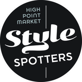 High Point Market Style Spotters Fall 2013