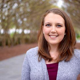 Brittney L Lynn   PR Tips for Entrepreneurs