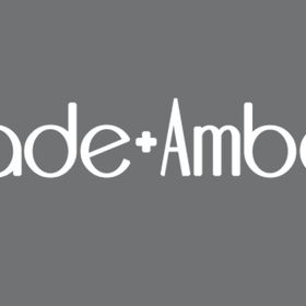 Jade + Amber - Luxury Interior Products