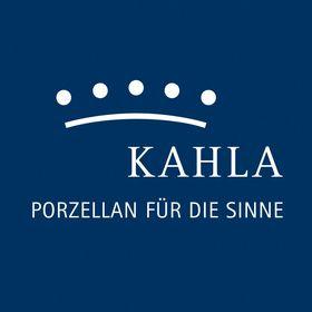 KAHLA Porzellan