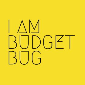 iambudgetbug | Get out of debt, save money and financial freedom