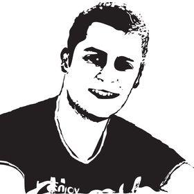 Josh Alidina