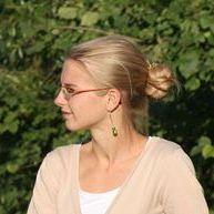 Magdalena Kuczykowska
