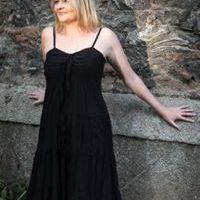 Veronika Piškulová