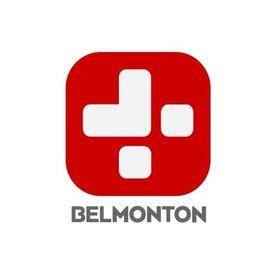 Belmonton