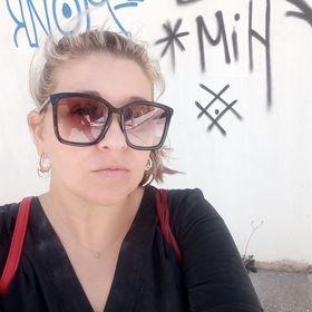 Mikaela Bodozaki