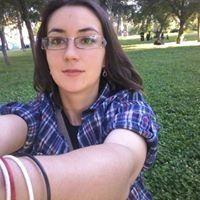 Tarbuzan Sabyna Georgiana