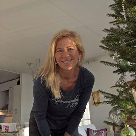 Karin Bienek