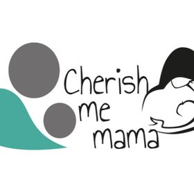 Cherish Me Mama