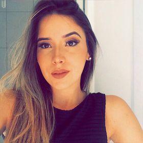 Anna Flávia Pimenta