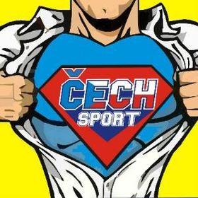 Čechsport .