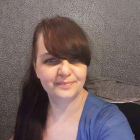 Edyta Kowalska