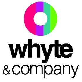Whyte & Company