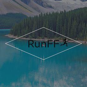 RunFF