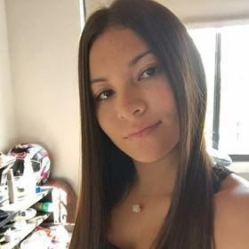 Valentina Villada
