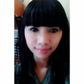 Sylvia Dewi
