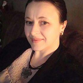 Nicoleta Vatra