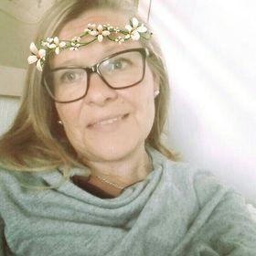 Mari Myllynen