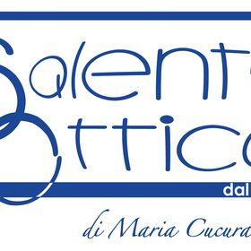 Salento Ottica