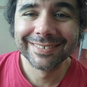 Diego Manuel Rodríguez