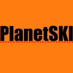 PlanetSKI - Snow News