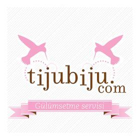 TIJUBIJU.com