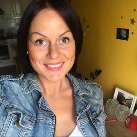 Veronika Mag