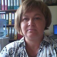 Anna Bernaszuk