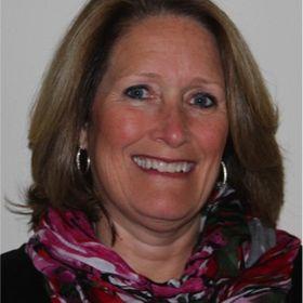 Enjoy Teaching with Brenda Kovich