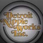 Detroit Nipple