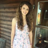 Emma Shackleston