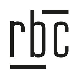 RBC rencontres en ligne
