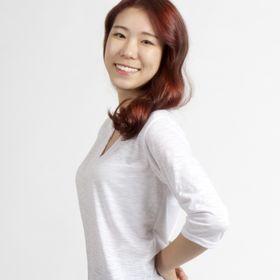 Selby Kim